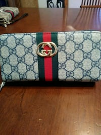 Designer woman's wallet Hightstown, 08520