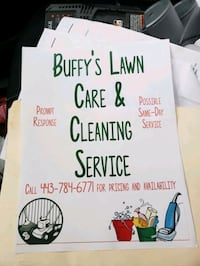 House cleaning Catonsville