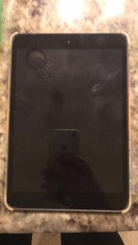 Black iPad mini 3 Ashburn, 20147