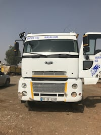 Ford - c - 2011 Cizre
