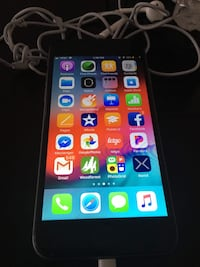 space gray iPhone 5s with box Louisville, 40216