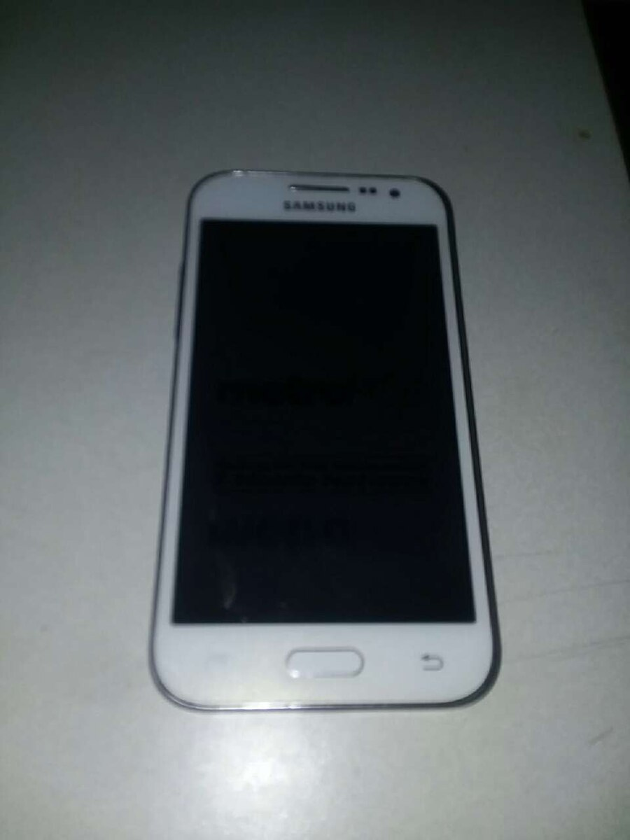 letgo  Samsung Galaxy Prime!! in Lakeside City, TX