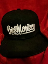 Snap back BRAND NEW