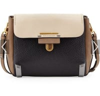 Authentic Marc By Marc Jacobs Sheltered Island Cross Body Bag Toronto, M6E 2P2