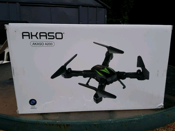 Used Drones For Sale >> Drones