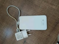 Power bank 5000 amp