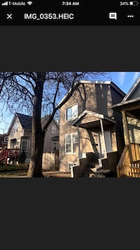 OTHER For sale 4+BR 3BA Chicago