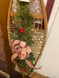 Winter Decor Sale from Flippin' Awesome Home Nashua, 03062