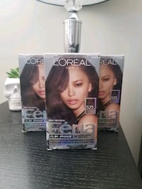 Hair Color  Mississauga, L5R 0A9