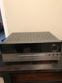 Harman Kardon HK 3380 receiver Arabi, 70032