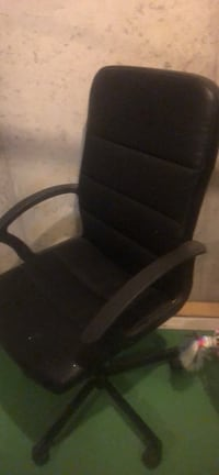 Office chair Howell, 48843