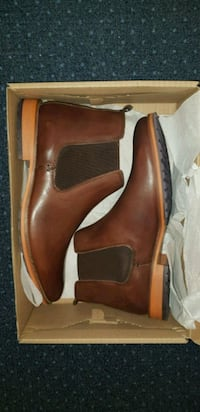 Chelsea boots Hultsfred, 577 30