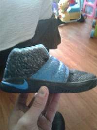 Boys Nike (Kyrie Irving) Shoes Clarksville, 47129