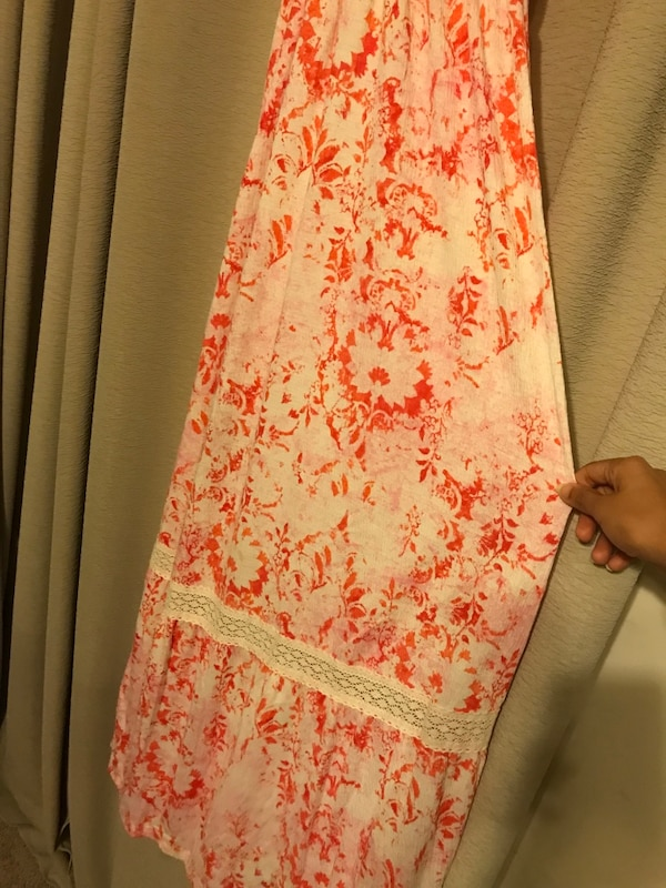 51df118c51c Used Dress for sale in Gilberts - letgo
