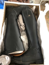 Show riding boots Martinsburg, 25403