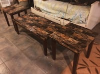 Coffee table  Boyds, 20841