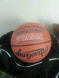 Rawlings basketball Burnaby, V3N 1P1
