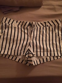 Forever 21 shorts  Woodbridge, 22192