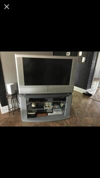 "36"" Sony TV & Stand  Cambridge, N1T 0B6"