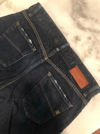 Men's Fendi Jeans Arlington, 22201