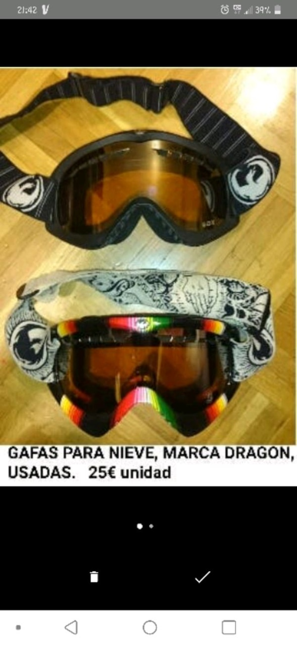 MATERIAL SNOW SNOWBOARD CHICO Y CHICA 018cced9-b6d9-44c8-a523-d08721b426a4