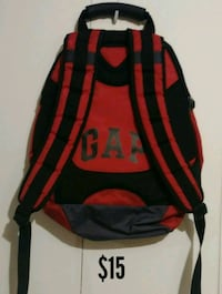 BACKPACKS IN VARIOUS KINDS AND PRICES Bethany, 73008