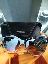 Tom Ford retailed at 188  I go no low then a ¹00