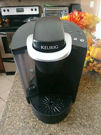 keurig Lexington