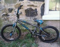 Fs rage bike Baltimore, 21229