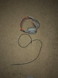X1 Astro A40 TR with mic cable San Juan Capistrano, 92675