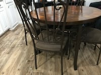 Dining Table Set / Dining Table with chairs Goleta, 93117