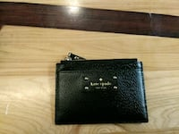 Kate Spade wallet Washington, 20002