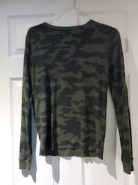Young men's casual size m and xl Orland Park, 60462