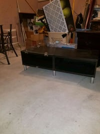 Unique T.V stand or Coffee table