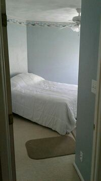 ROOM For Rent 4+BR 3BA Virginia Beach