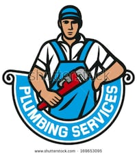 Plumbing Repairs and More Dearborn
