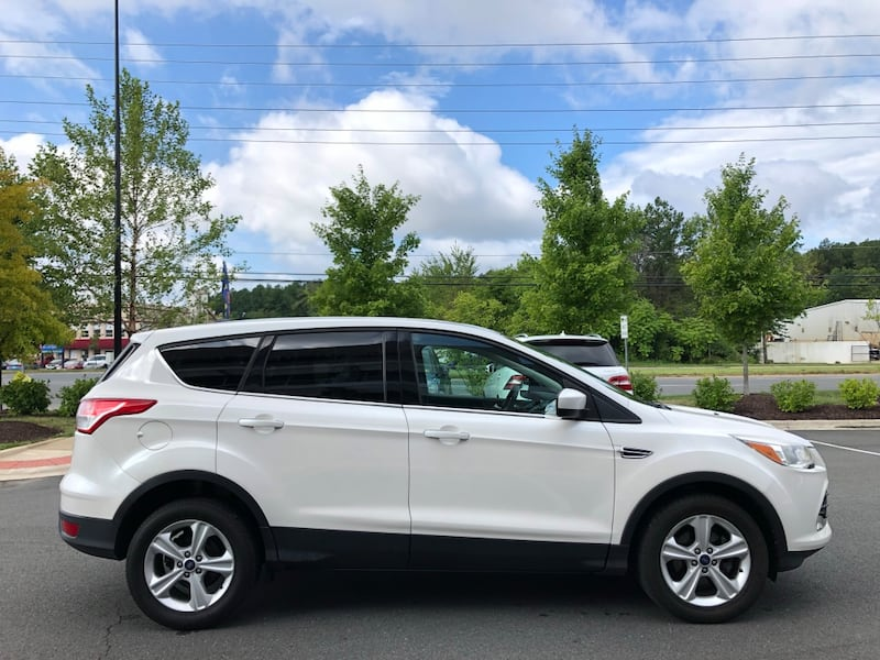 Ford - Escape - 2013 e0d66a89-13ed-499a-b4ca-9141784f2df0