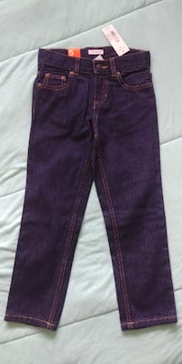 Brand New Jeans 5T Mississauga