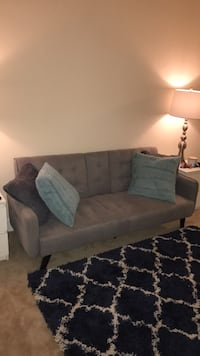 Sofa (futon bed) Arlington, 22202