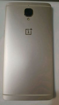 Price negotiable. Oneplus 3 (Android phone)  Buffalo, 14228