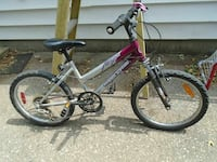 Kids bike Strathroy, N7G