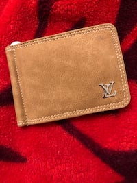 Louis Vuitton Compact Wallet + Card holder Toronto, M1K 1G1