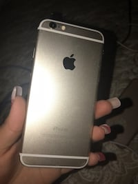 iphone 6  Pharr, 78577