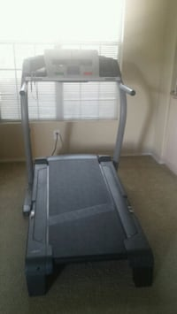 Nordic track A2250 treadmill in excellent conditio Chandler, 85224