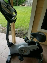 Used Nordic track GX2.0 exercise machine