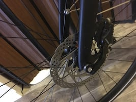 Cannondale quick 1 si large