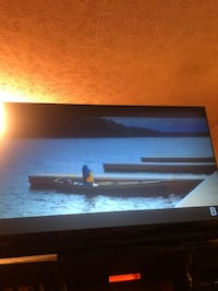 83 inch Mitsubishi tv 1,000 OBO. This tv is very well taken care of.  Lincoln, 68521