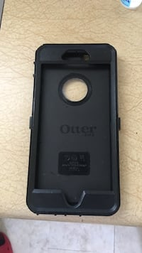 iphone 6s plus outterbox