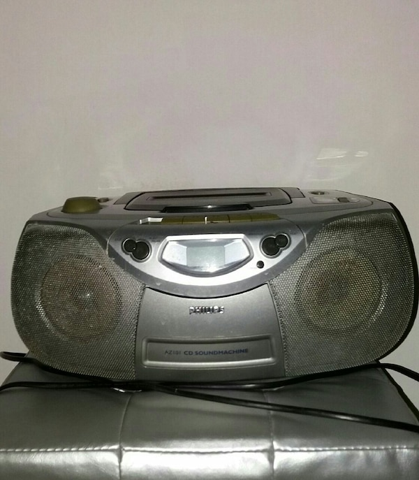 Stereo Philips