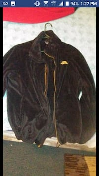 Fleece North face Pikeville, 27863